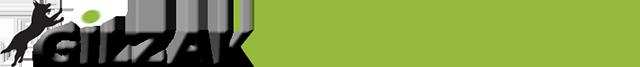 כלביית גילזק Mobile Logo